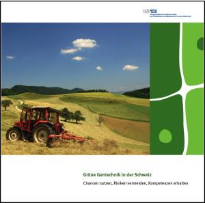 NFP59_pop Broschure_Cover