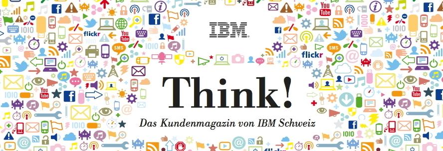 Think_logo oben