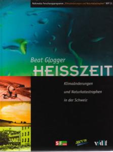 Heisszeit_Cover