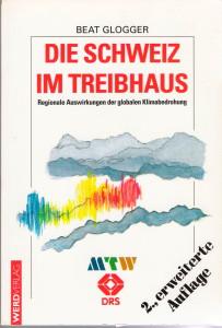 Treibhaus_Cover