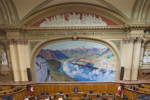 nationalratssaal-19-g.jpg