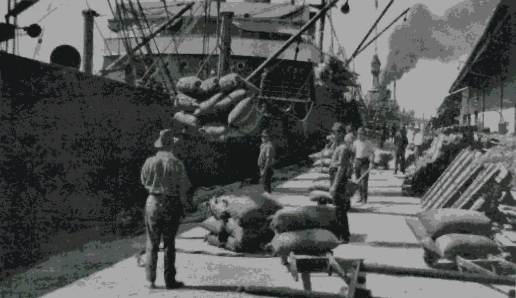 Cairns_1921