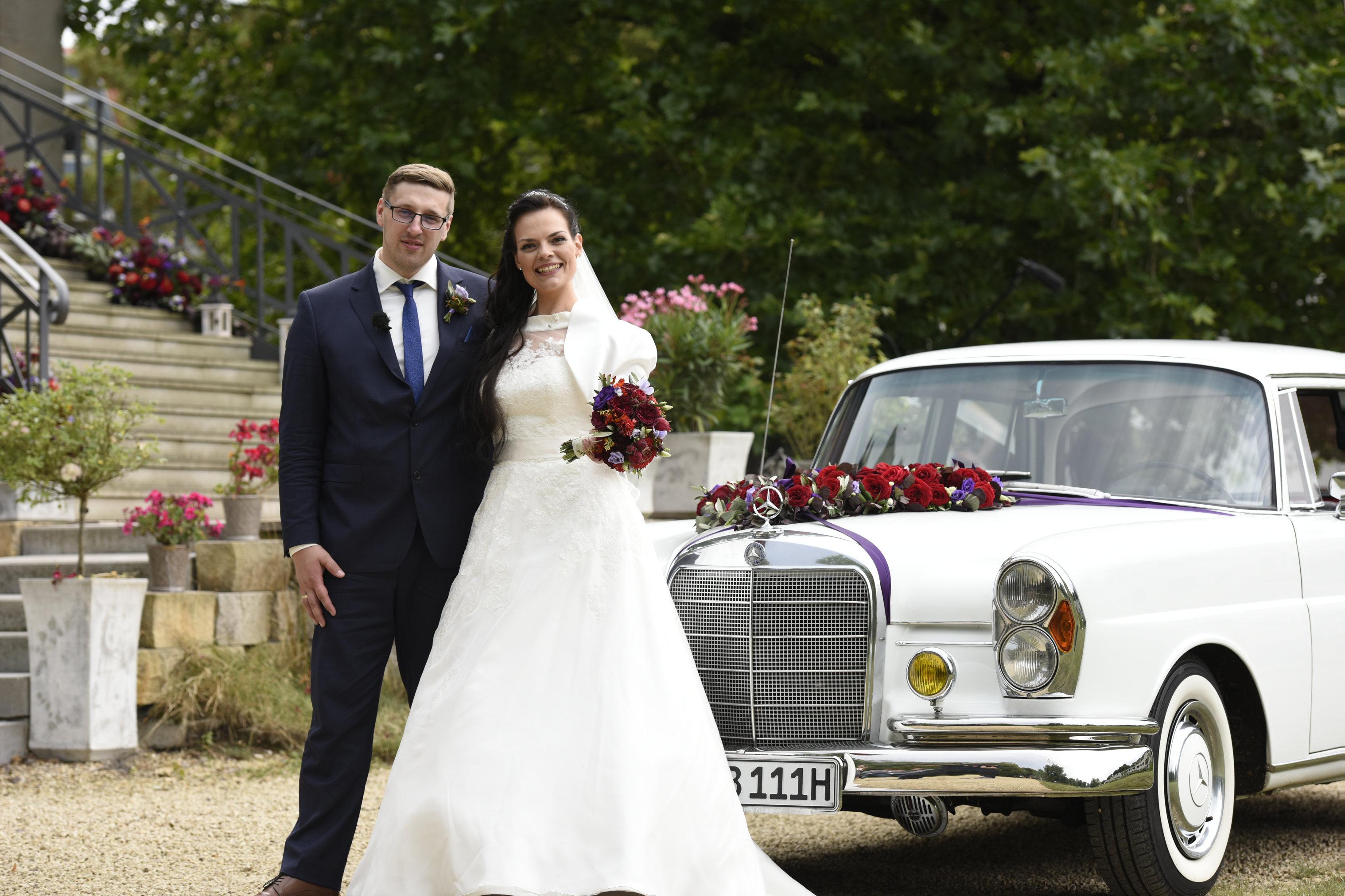 Scitec Media Hochzeit Auf Den Ersten Blick