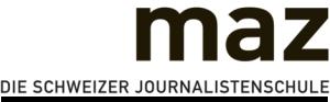 csm_maz-logo-right-fb_8b732cb3d3