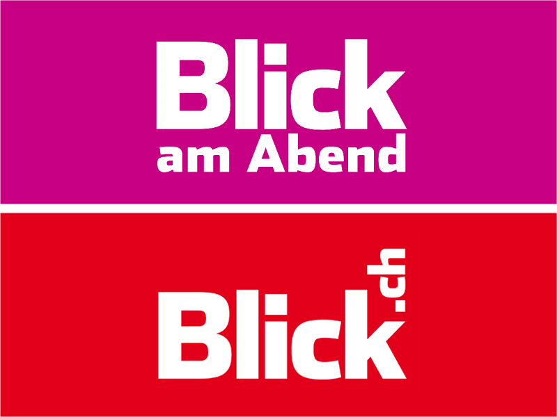 Blick-Ch