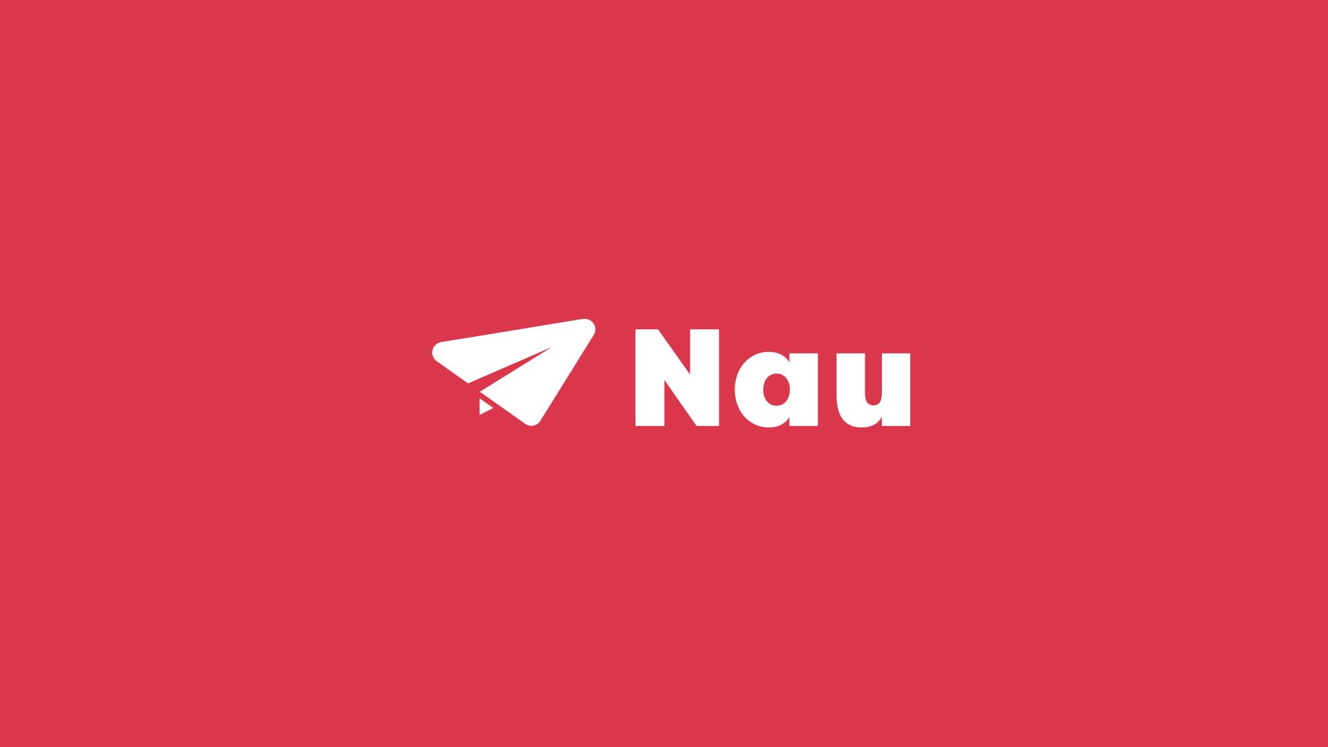 nau_teams_news